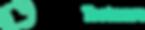 P_LoupeTestware-02.png