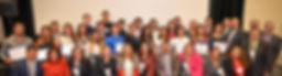 Latino Caucus with Scholars 2018.jpg