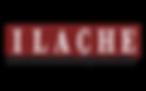 ILACHE LOGO(1).png