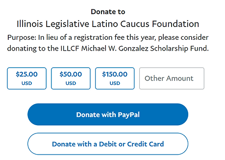 ILLCF PayPal Donate.PNG