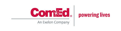 ComEd_PoweringLogo_NEW.jpg