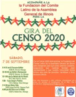 Census Tour _ESP.jpg