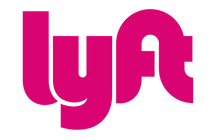 lyft logo_mighty_pink.png