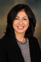 Elizabeth Hernandez.jpg