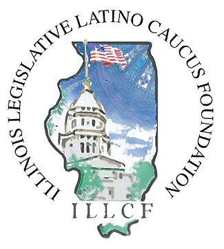 ILLCF logo.jpg