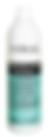 KI OSE spray 500ml.png