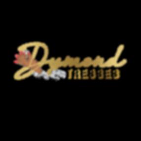 Dyamond.png