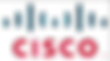 500px-Cisco_logo.svg_edited.png