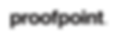 Proofpoint_R_Logo.png
