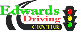 Logo in PNG (1).png