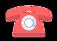 Phone 1.png