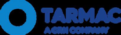 Tarmac_logo.svg.png