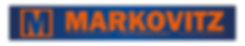 Main Civils Logo-01 - cropped.png