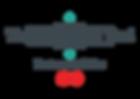 TMY Logo GNB-01.png