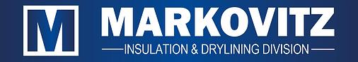 Marko's IDD CAPITALS.png