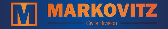 Marko's Civils Editable.png