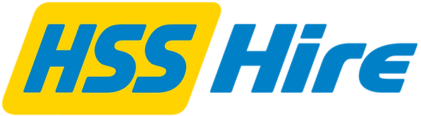 HSS Hire Logo.png