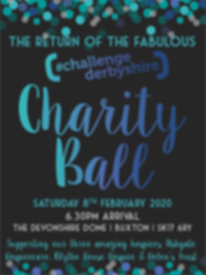 #CD Ball 2020 Invitation Front.png