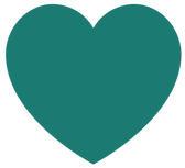 Turquoise Heart 2.png