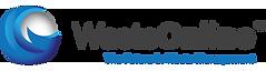 509920-logo-1585652229.png