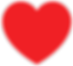 Red Heart 1.png