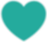 Turquoise Heart.png