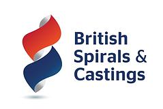 British S&C logo.png