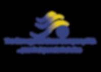 Corrugated_Case Logo.png