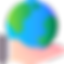 004-earth.png