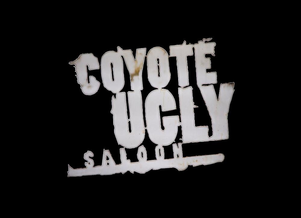 coyote ugly.jpg