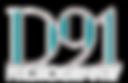 Michelle_D_logo white transparent.png