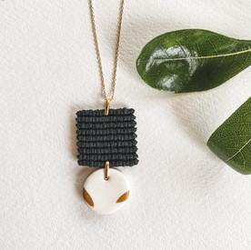Helene macrame necklace-2.jpg