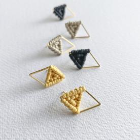 Alessandra earrings web 2.jpg