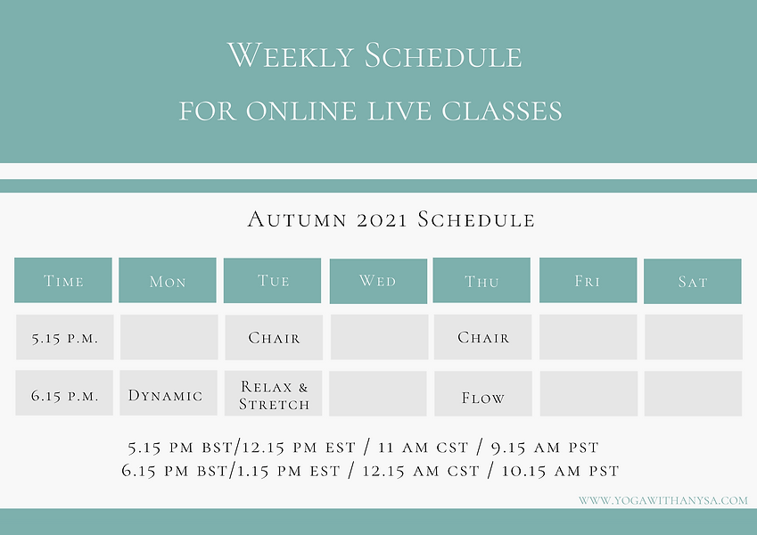 autumn schedule.png