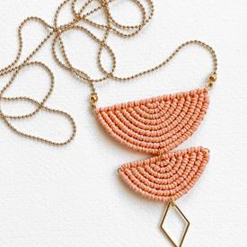 Kristie necklace -3.jpg