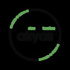akyas_logo_20190303.png