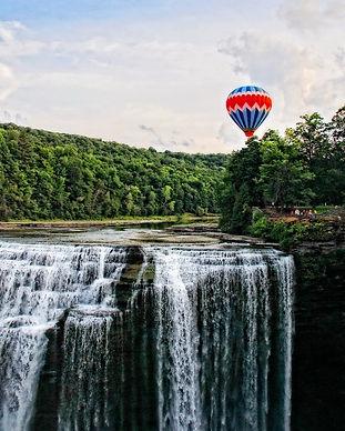 Balloon Over Upper Falls 2.jpg
