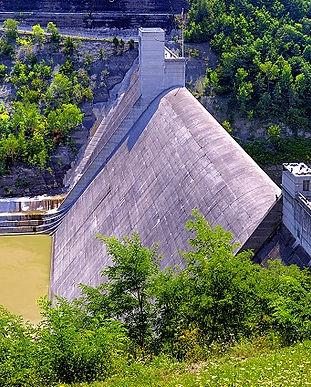 Mt.-Morris-Dam-NY.jpg