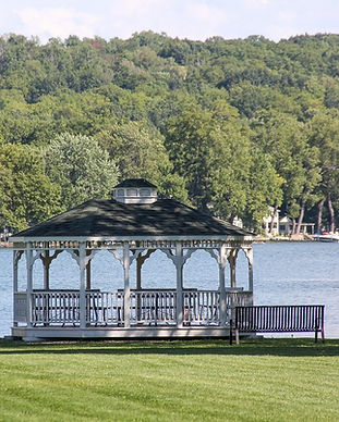 Long-Point-Park-Conesus-Lake-1315.jpg