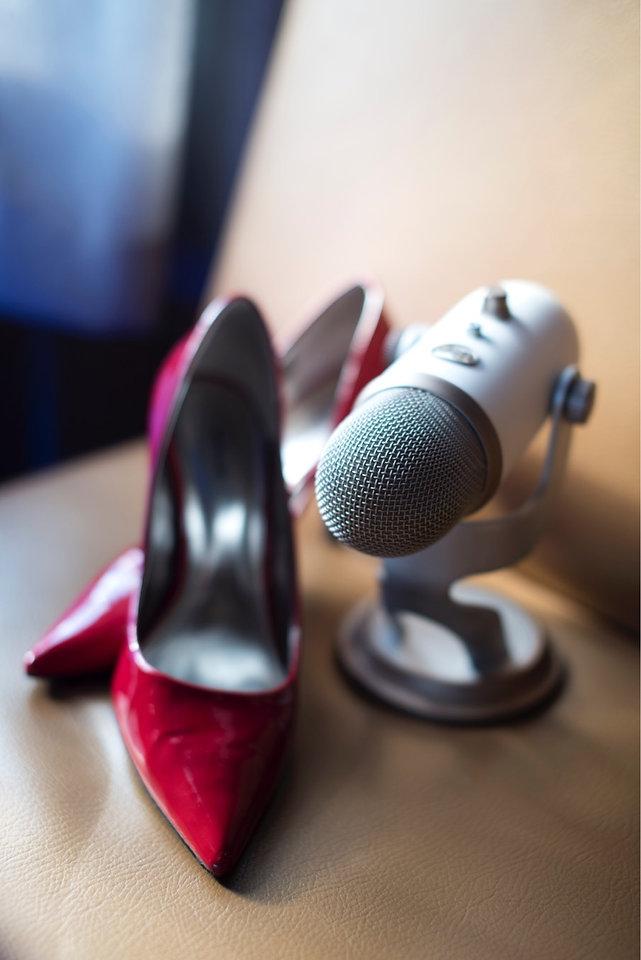 Heels n Microphone (color).jpg