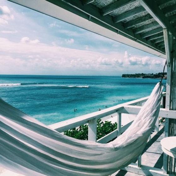 Beach Home.jpg