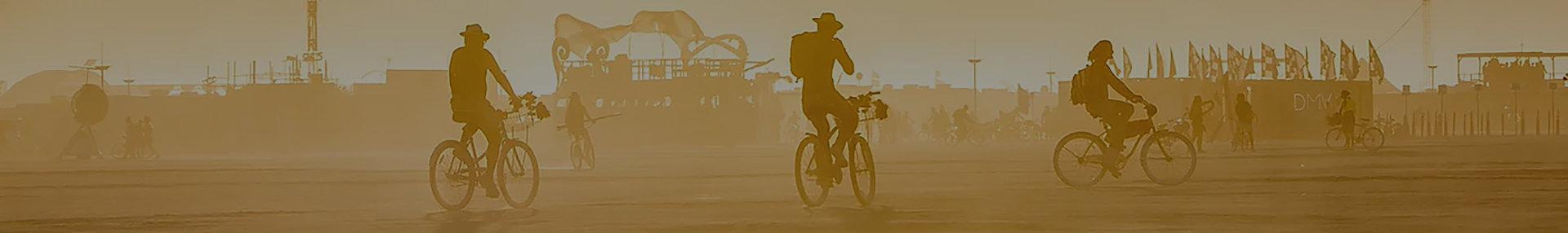 bm-bike-rentals-header.jpg