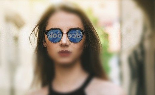 Facebook and Mental Health: Social Anxiety