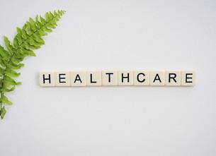 CPTSD, PTSD and SPD: 10 Things I Wish My Health Insurance Covered