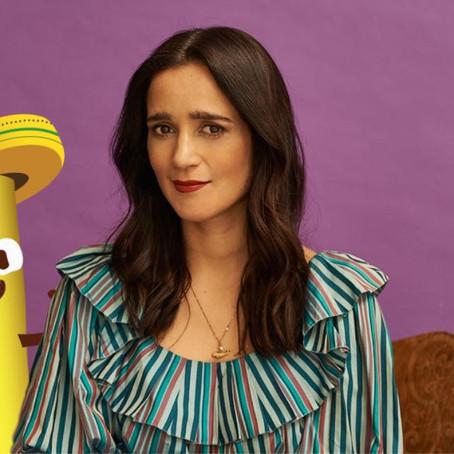 Le entra al perreo: Julieta Venegas anuncia colaboración con Bad Bunny