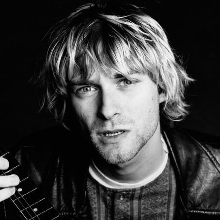 27 años sin Kurt Cobain: ¿Un suicidio anunciado?