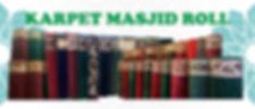 masjid roll.jpg