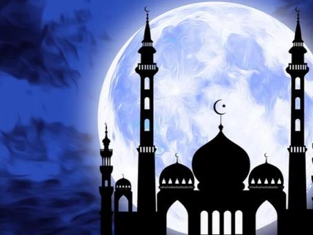 Ini Ganjaran dari Allah SWT Bagi yang Memakmurkan Masjid