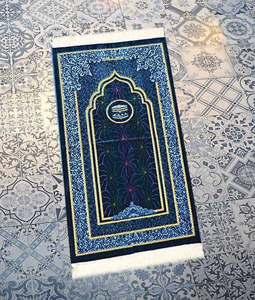 Sufi-Midi-15-510x600.jpg