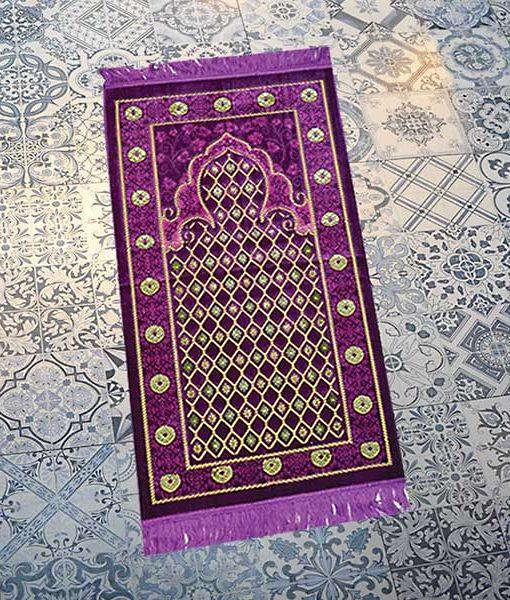 Sufi-Midi-19-510x600.jpg
